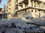Thumb_s-aleppo-large