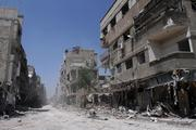 Thumb_20140822-world-syria-abstract-7a_86be8a5762ea6091dbf0932d54c7f5f0