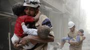 Thumb_22_syria_r_w