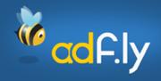 Thumb_logo_fb2