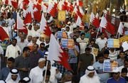 Thumb_bahrain-protest-opposition-reuters-240814