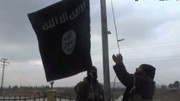 Thumb_140825044649-early-start-karadsheh-isis-takes-over-airbase-syria-00004530-story-body
