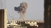 Thumb_syria-airstrike