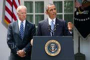 Thumb_barack-obama-2013