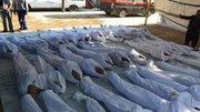 Thumb_20130821070401reup-2013-08-21t070228z_1613947908_gm1e98l15od01_rtrmadp_3_syria-crisis-gas