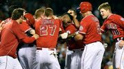 Thumb_mlb_angelswin_kh_608x342