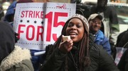 Thumb_140903213128-fast-food-protests-working-minimum-wage-00000708-620x348