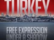 Thumb_turkey_freeexpressionshadow_norpen_4dec2014__468