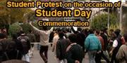 Thumb_201412718355228620491_student-day-banner