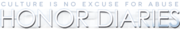 Thumb_logo-2910