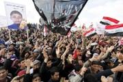 Thumb_iraq-protest-against-maliki-government-300x200