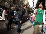 Thumb_hammad-egypt