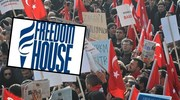 Thumb_the-crackdown-on-speech-in-turkey-must-end-freedom-house_2223_720_400