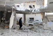 Thumb_nu-syria-broken-home-1024x693
