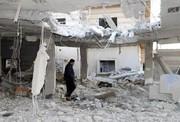 Thumb_nu-syria-broken-home-1024x693