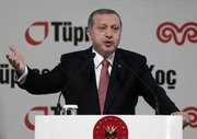 Thumb_in-dealings-with-the-west-erdogan-holds-all-the-cards