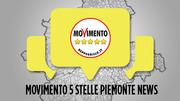 Thumb_m5s_piemonte_news