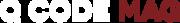 Thumb_logo10-300x38