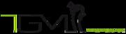 Thumb_logotipo-tgm-pos1-1024x279