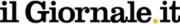 Thumb_logo_interne