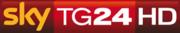 Thumb_skytg24_logo_header