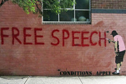 Thumb_free-speech_newtown-grafitti