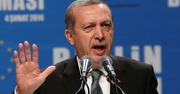 Thumb_erdogan