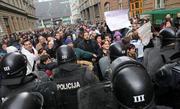 Thumb_tuzla-protest-1