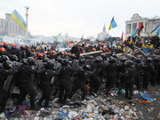 Thumb_ukraine_protest_210114