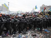 Thumb_ukraine_protest_210114