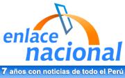 Thumb_logo2012