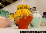 Thumb_s-ai-weiwei-colored-vases-large