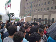Thumb_iran_student_protest_021012