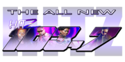 Thumb_the-all-new-hitz-logoweb