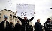 Thumb_a-protester-in-sarajevo-h-011