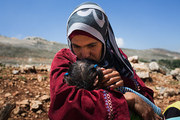 Thumb_the-brutal-struggle-of-syrian-refugee-women-tryin-2-24914-1404813764-0_big