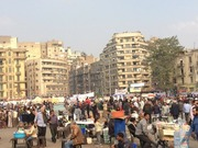 Thumb_protestors_in_tahrir