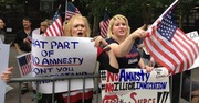 Thumb_immigrationprotest-1