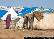 Thumb_s-syria-refugee-women-large