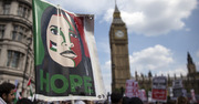 Thumb_london-gaza-protest