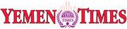 Thumb_yementimes-logo