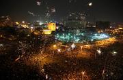 Thumb_140609-tahrir-square-jsw-1150a_09914a750ae725ab1d48c1e57b408781