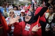 Thumb_sisi_orders_egypt_to_fight_sexual_harrassment