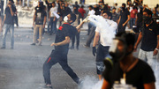 Thumb_bahrain-protest-photos-coverage
