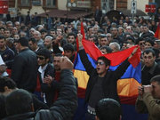 Thumb_armenia_protest_121213