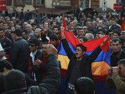 Thumb_armenia_protest_121213