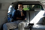 Thumb_barack_obama_talks_on_the_phone_with_afghanistan_president_hamid_karzai_11_march_2012