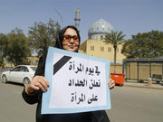 Thumb_iraq_women_protest_090314