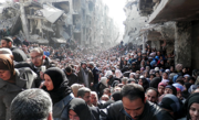 Thumb_188706_syria_-_yarmouk_refugee_camp_468x283