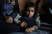 Thumb_ss-140310-syria-children-05b